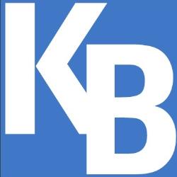 Law Offices of Kelton M. Burgess, LLC Profile Image