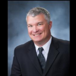 Seth T. Seidell, Attorney at Law, PLC