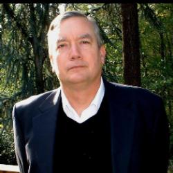 Anthony Claiborne Law Profile Image