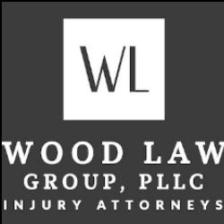 Wood Law Group, PLLC