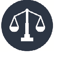 Diverse Legal Solutions, a law firm, P.A.