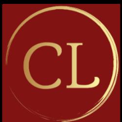 Law Office of Carol Long-