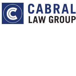 Cabral Law Group