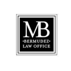 Law Office of Maria E Bermudez, LLC