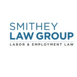 Smithey Law Group LLC