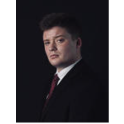 Patrick Doherty Attorney at Law