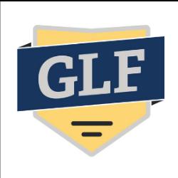Garrison Law Firm, LLC