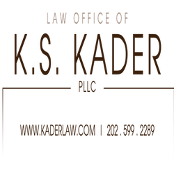 Law Office of K.S. Kader, PLLC