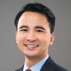 Leonardo B. Perez III, LLC