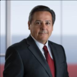 Hilliard Martinez Gonzales L.L.P.