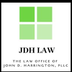 The Law Office of John D. Harrington