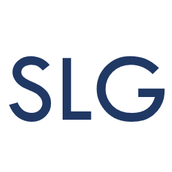 Smith Law Group LLP Profile Image