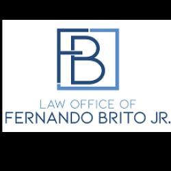 Law Office of Fernando Brito Jr.
