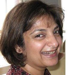 Pavithran PLLC