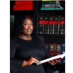 Brandi L. Small, Attorney at Law