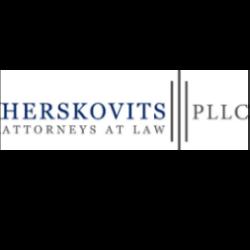 Herskovits PLLC