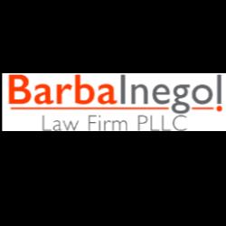 Barba Inegol Law Firm PLLC