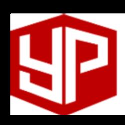 Yonas and Phillabaum, LLC