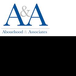 Abouelsood & Associates, APC
