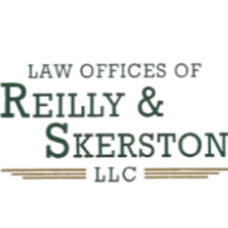 Law Offices of Reilly & Skerston, LLC