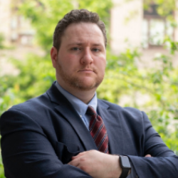 Jonathan Rosenberg, Esq., PLLC
