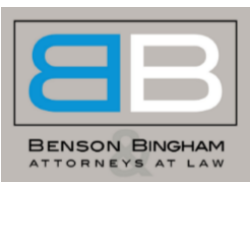 Benson & Bingham