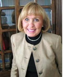 Cynthia Ann Barthel