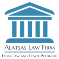 Alatsas Law Firm
