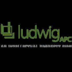 Ludwig, APC
