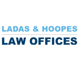 Ladas and Hoopes Law Offices