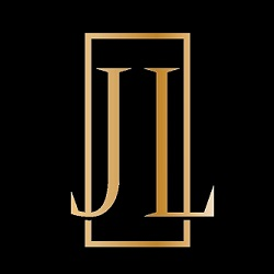 Johnson Litigation, PLLC
