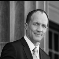 Stephen D. Hebert, LLC - Attorney at Law