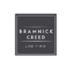 Bramnick Creed, LLC