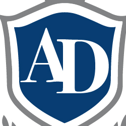 Accident Defenders APC