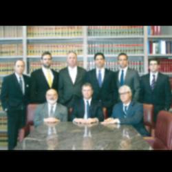 Miller, Rosnick, D'Amico, August & Butler, P.C.