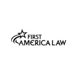 Hinds Law LLC