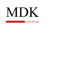 MDK Law Group
