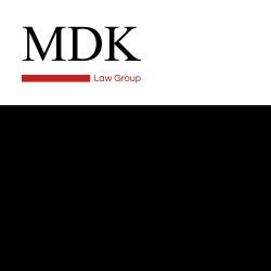 MDK Law Group