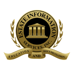 Estate Information Services