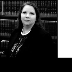 Law Office of Mary A. Joyner, PLLC