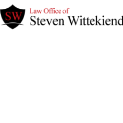 Law Office of Steven Wittekiend