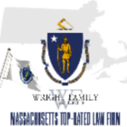 The Wright Law Group