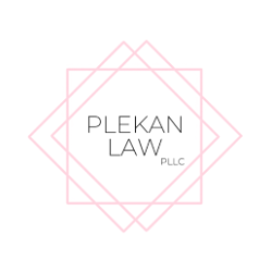 Plekan Law, PLLC