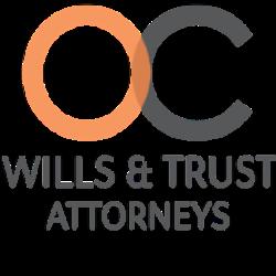 OC Wills and Trust Attorneys