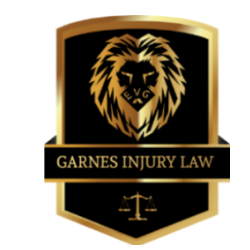 Law Offices of Erika V. Garnes, ESQ.,P.A.