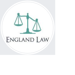 England Law