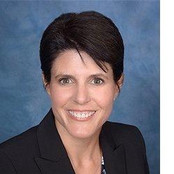 Yvonne M. Rizzo, Esq.