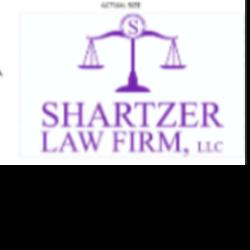 Shartzer Law Firm LLC
