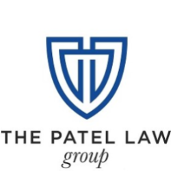 The Patel Law Group, LLC