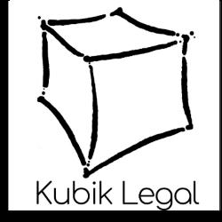 Kubik Legal